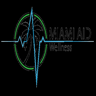 medical-aid-wellness