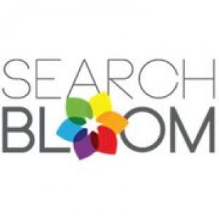 searchbloom-maryland