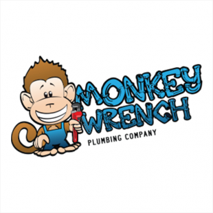 monkey-wrench-plumbing