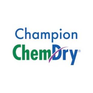 champion-chem-dry-gJa