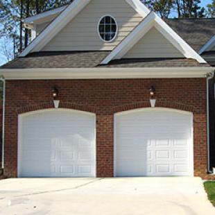 best-garage-doors-openers-kent-wa-usa