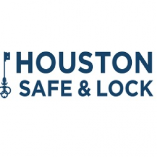 houston-safe-and-lock