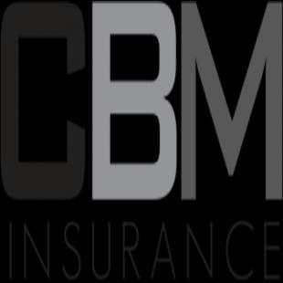 cbm-insurance