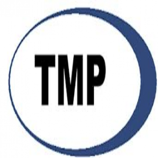tmp-financial-services