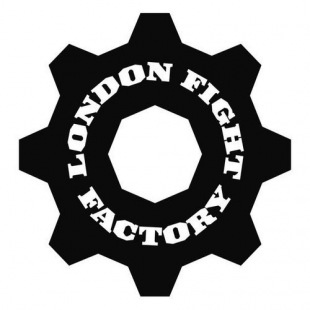 london-fight-factory