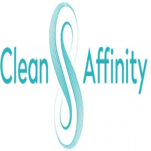 best-cleaning-commercial-portland-or-usa