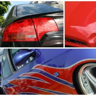 japanese-auto-sales