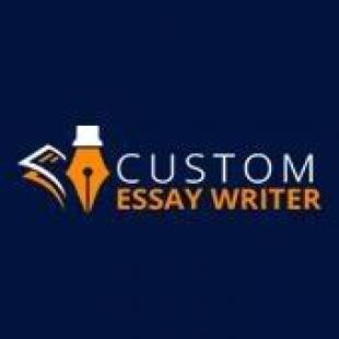 custom-essays-writing