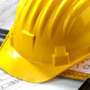 la-paving-contractors