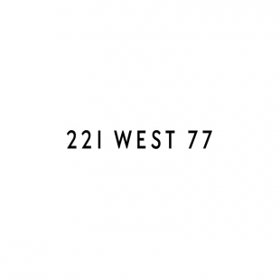 221-west-77