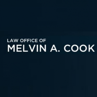 melvin-a-cook
