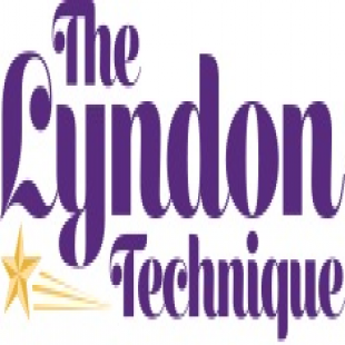 the-lyndon-technique