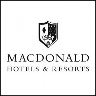 macdonald-crutherland-house