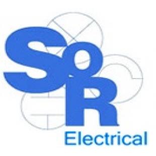 sor-electrical-barnet