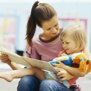 ellen-s-wee-care-daycare