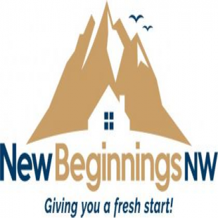 new-beginnings-nw-cash