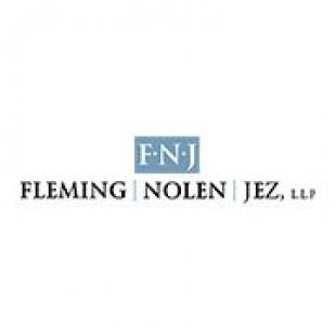 fleming-nolen-jez-l