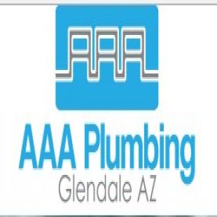 aaa-plumbing-glendale-az