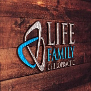 life-family-chiropractic
