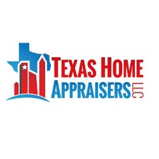 texas-home-appraisers