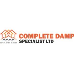 complete-damp-specialist