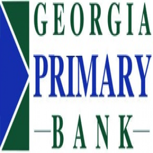 georgia-primary-bank