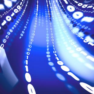 bluecom-networks