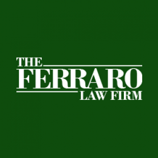 the-ferraro-law-firm-p-a