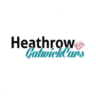 heathrow-gatwick-cars-vRY