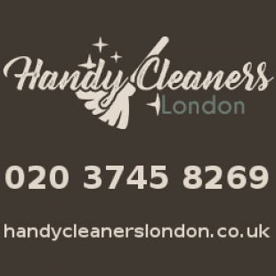 handy-cleaners-london