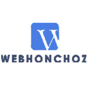 webhonchoz-it-services