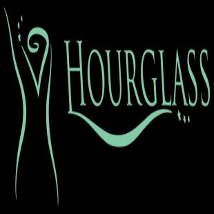 hourglass-lingerie