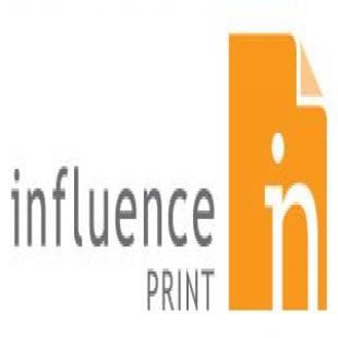 influence-print-nyc