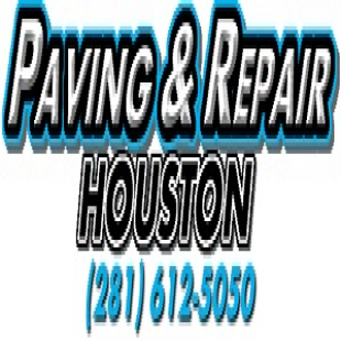 paving-and-repair-houston