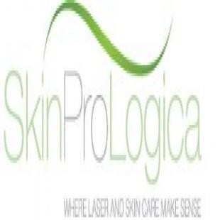 skinprologica
