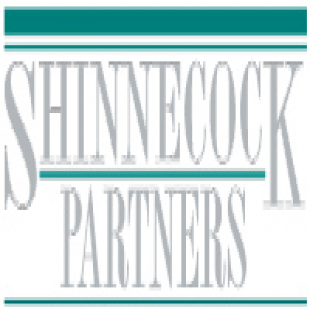 shinnecock-partners-lp