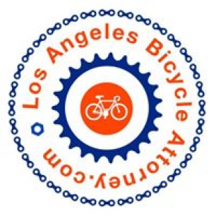 los-angeles-bicycle-attor