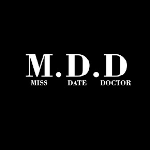 miss-date-doctor