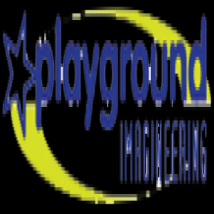 playground-imagineering