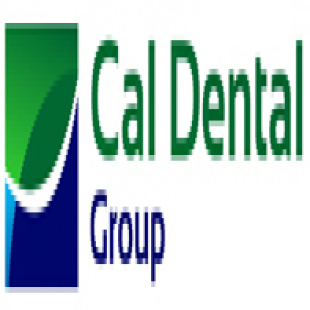 cal-dental-group