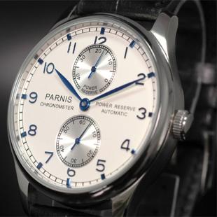 watch-buyers