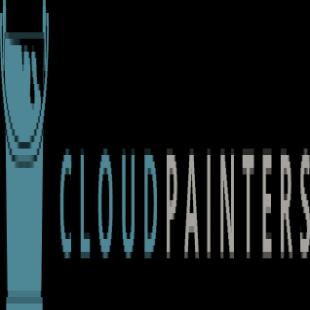 cloudpainters