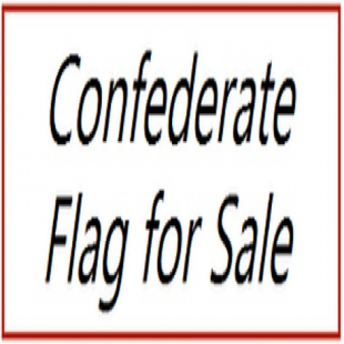 confederate-flag-for-sale