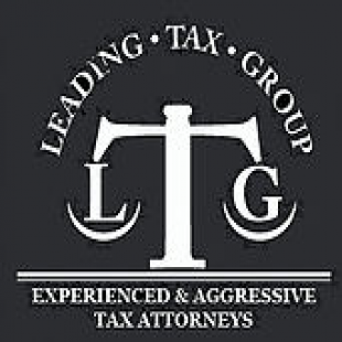leading-tax-group-CIe