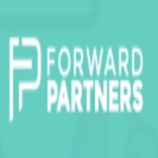 forward-partners