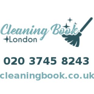 cleaning-book-london
