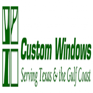 custom-windows-of-texas
