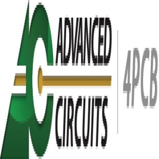 Advanced Circuits   Tempe   SmartGuy