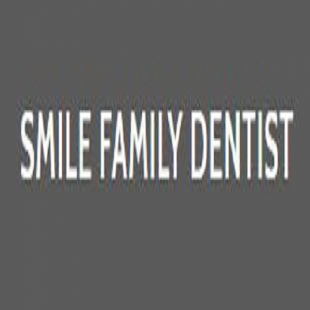 smile-family-dentist