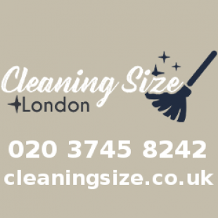 cleaning-size-london